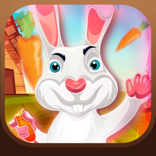 Buddy The Bunny-SocialPeta