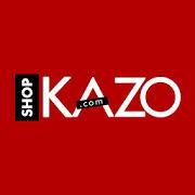 SHOPKAZO-SocialPeta