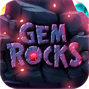 Lucky Rocks-SocialPeta