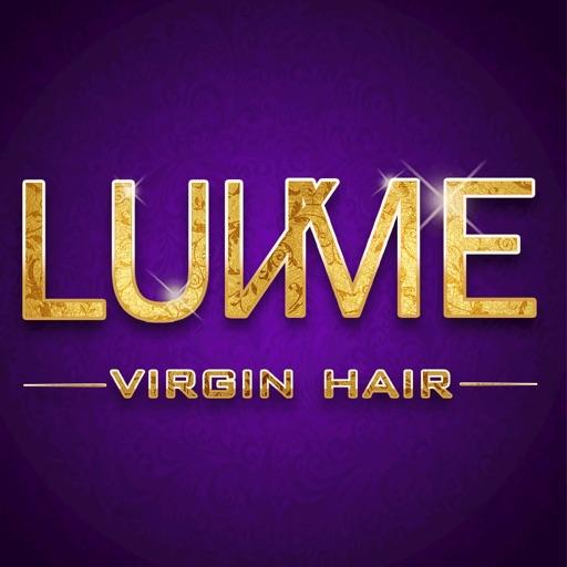LuvmeHair-SocialPeta