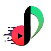 Dhinchak - Short Video App | Made in India-SocialPeta