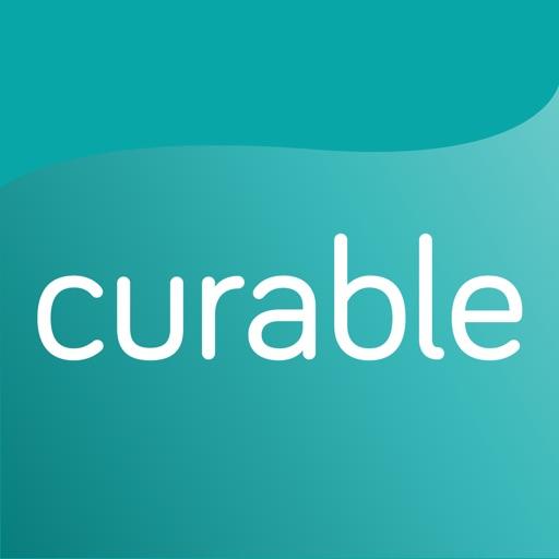 Curable Pain Relief-SocialPeta