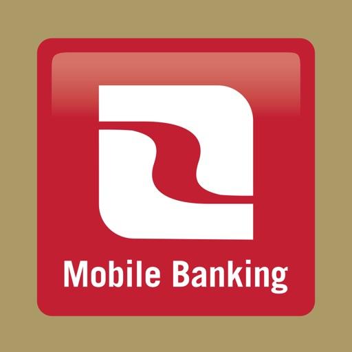 Red River Bank Mobile-RRB-SocialPeta
