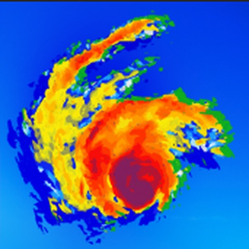 Weather Radar Forecast Live-SocialPeta