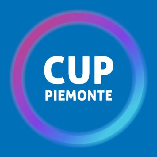 CUP Piemonte-SocialPeta