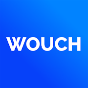 "WOUCH! - ""1+1"" vouchers in shops-SocialPeta"