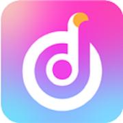 Joyful Music-SocialPeta