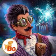 Hidden Objects - Spirit Legends: Time For Change-SocialPeta
