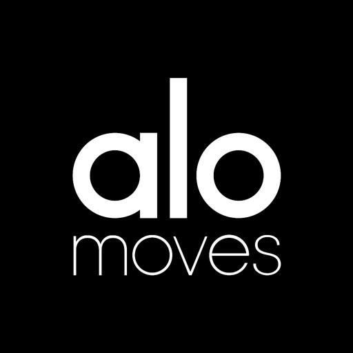 Alo Moves-SocialPeta