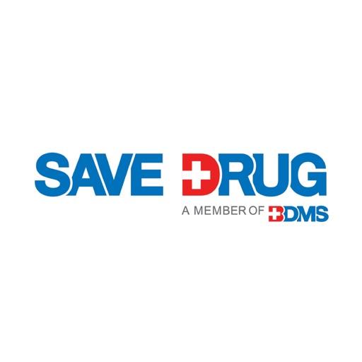 SAVE DRUG-SocialPeta