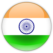 Indian Browser-SocialPeta