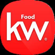 K&W Express-SocialPeta