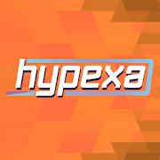 Hypexa Plus-SocialPeta