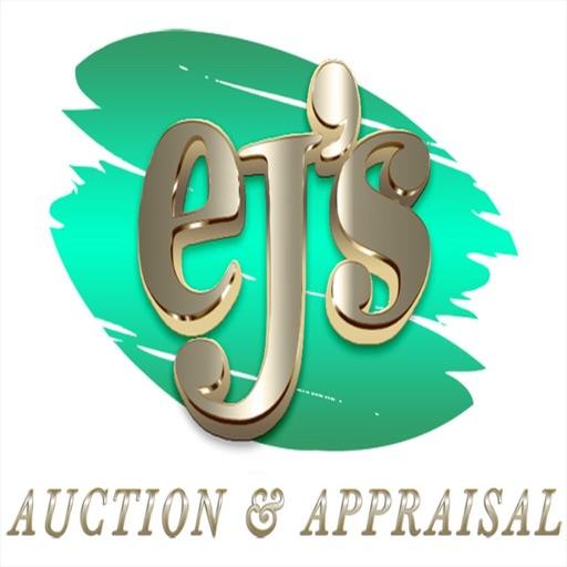 EJs Auctions Live Bidding-SocialPeta