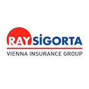 Ray Sigorta Yanımda-SocialPeta
