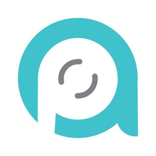 Pay.aw-SocialPeta