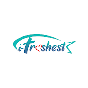 IFreshest Marketing-SocialPeta