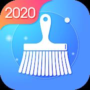 Easy Cleaner - Booster, Optimizer, Cache Cleaner-SocialPeta