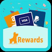 TOTO Rewards - Play Games & Win Cash App-SocialPeta