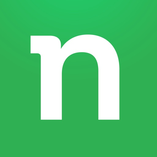 Nutmeg Saving & Investment-SocialPeta