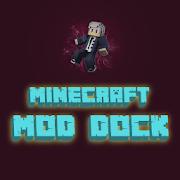 Minecraft Mod Dock-SocialPeta