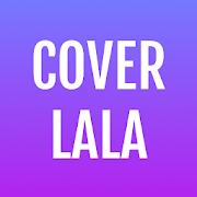 CoverLala - KPOP Cover Songs-SocialPeta