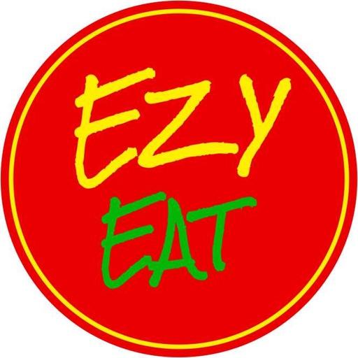 EzyEat-SocialPeta