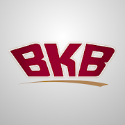 BKB - The Trusted Home of Agriculture-SocialPeta