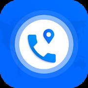 Caller ID Name & Location - Mobile Number Locator-SocialPeta