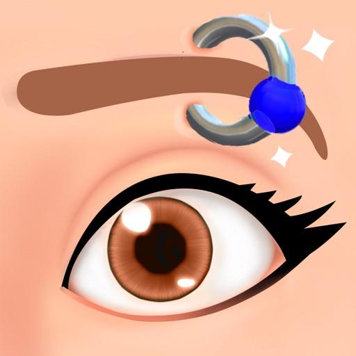 Piercing Parlor-SocialPeta