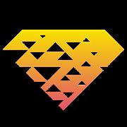 GemsFlow - Diamond Painting Logbook-SocialPeta