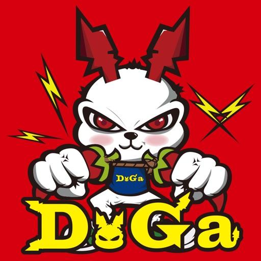 DoGa香酥脆椒-SocialPeta