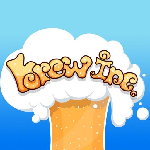 Brew Inc.-SocialPeta