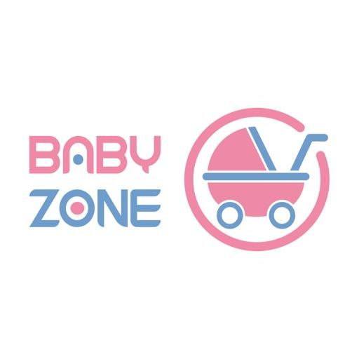 Baby Zone-SocialPeta