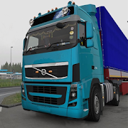 Russian Heavy Truck 2020 Free Cargo Transport Game-SocialPeta