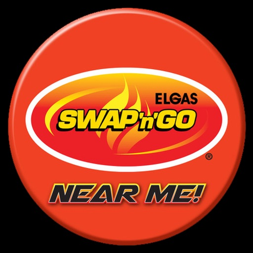 Swap'n'Go NEAR ME-SocialPeta
