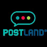 POSTLAND-SocialPeta