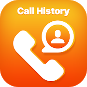 Call History : Any Number-SocialPeta