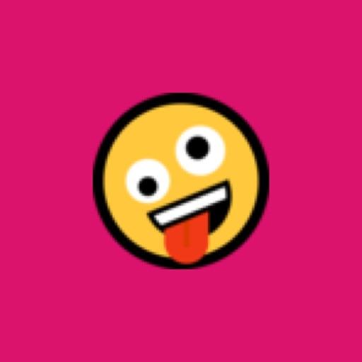 Moji - Collect emojis-SocialPeta