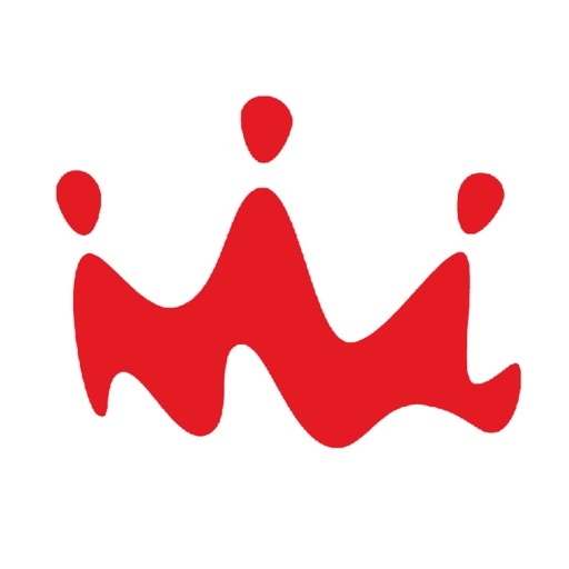 Smoothie King Healthy Rewards-SocialPeta