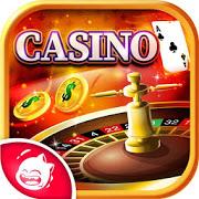 Casino Zilla Online:  Free Wild Card Poker & Jacks-SocialPeta