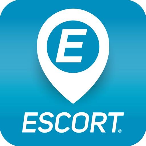 Escort Live Radar-SocialPeta