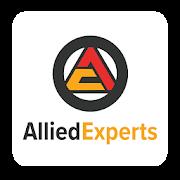 Allied Experts: Service Connect-SocialPeta