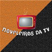 Noveleiros da TV - Novelas Online Grátis!-SocialPeta