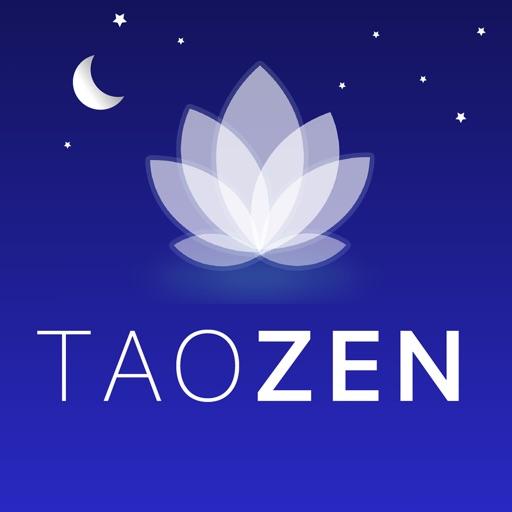 TaoZen - Relax & Sleep Sounds-SocialPeta