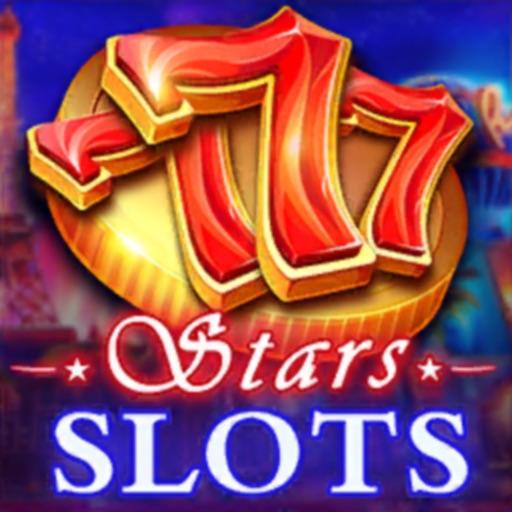 Slots Stars-SocialPeta