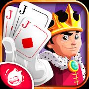 Jacks or Better – Free Online Video Poker Game-SocialPeta