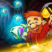 Diamond Tap-SocialPeta