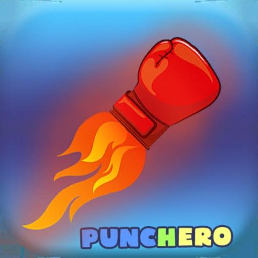 Punchero-SocialPeta