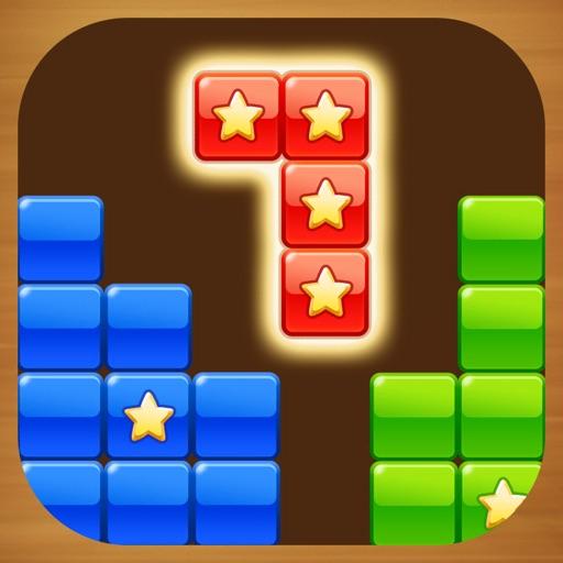 Perfect Block Puzzle-SocialPeta